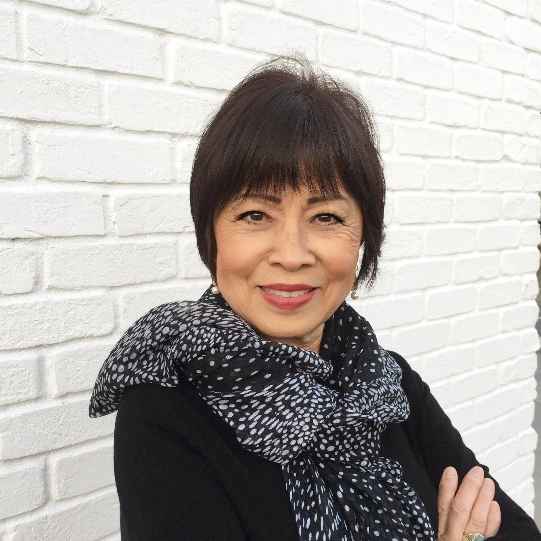Junko Okamura