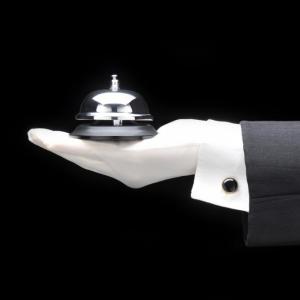 Concierge-1024x680