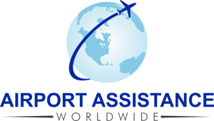 Airportassistance