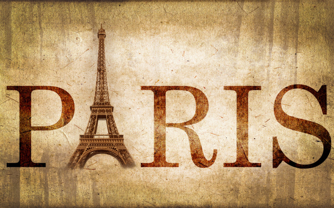 Lower Rates for Paris Meet and Greet