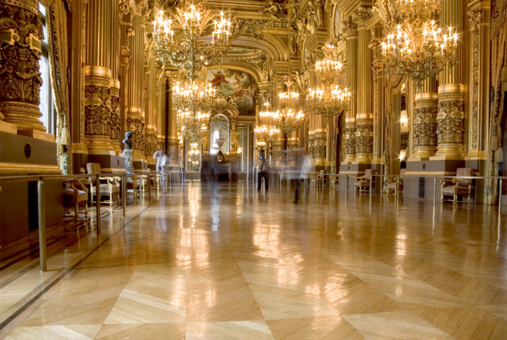 paris opera house france meet and greet vip concierge airport travel