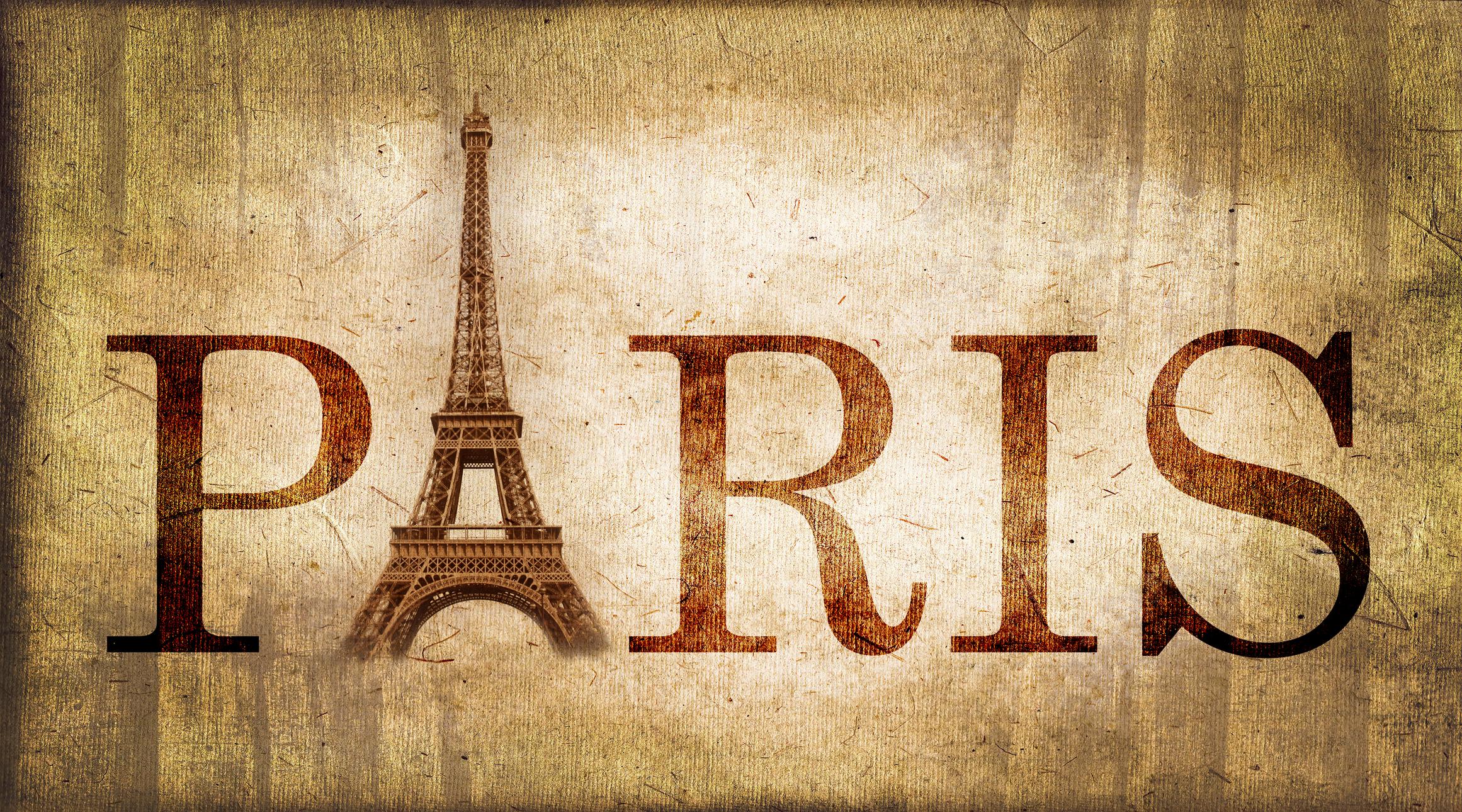 Прикольные картинки с надписями по французски, придумали открытки