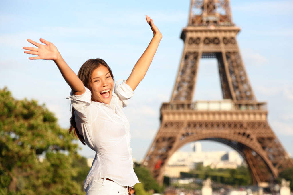meet and greet eiffel tower vip travel concierge paris france