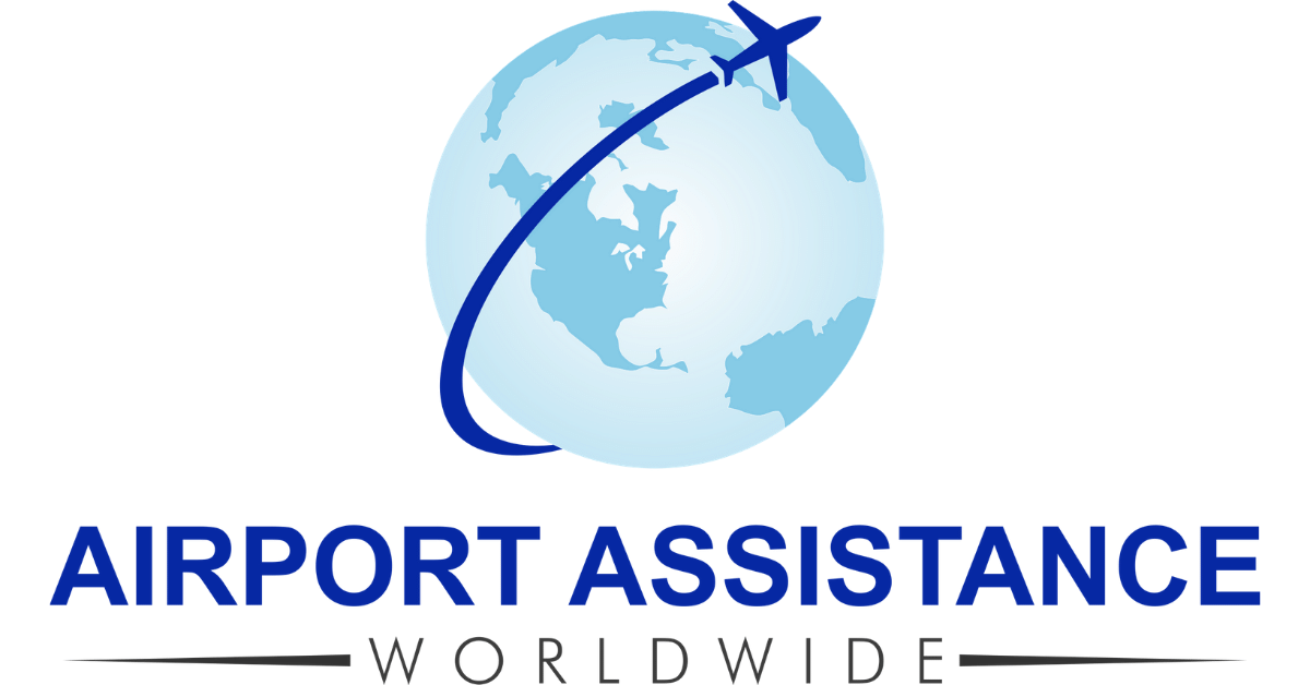Reliability You Can Trust. The Original Airport Assistance Worldwide