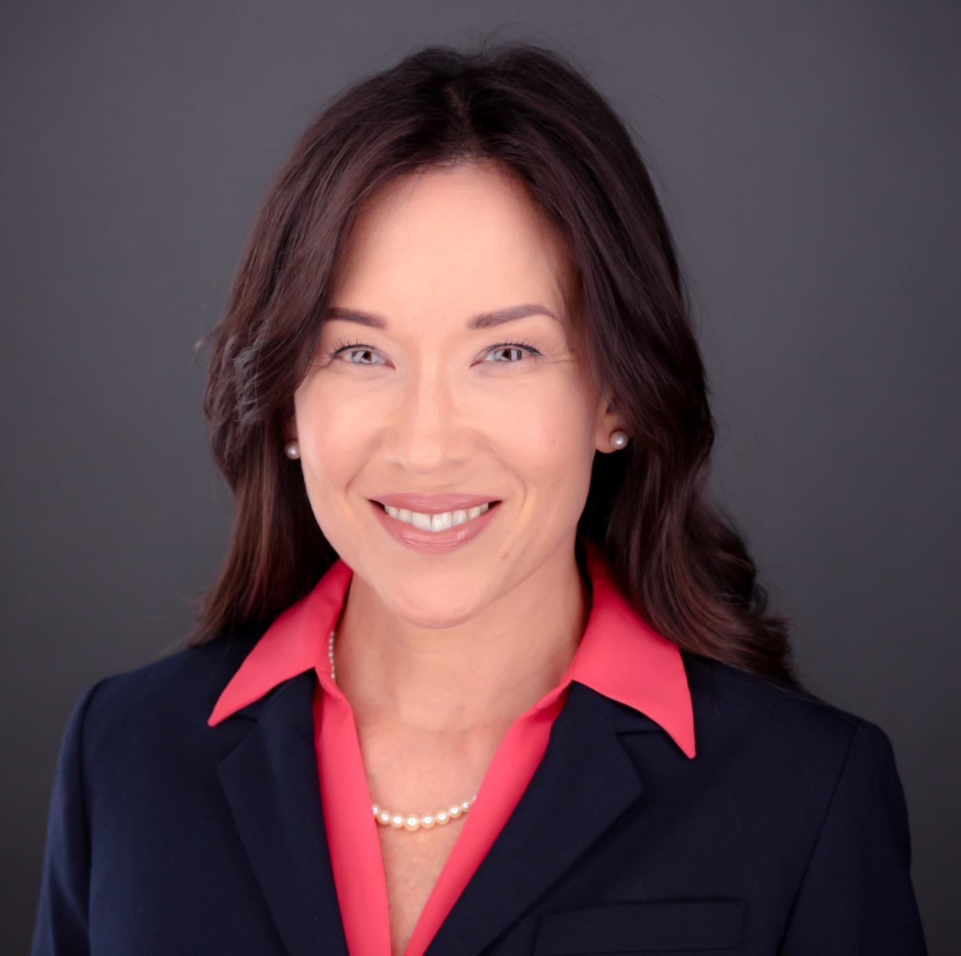Michele Ho