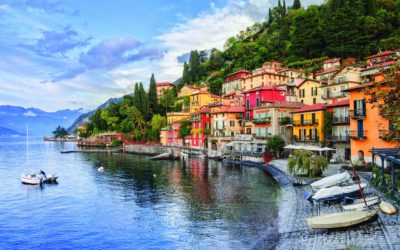 The Best Time to Travel to Italy